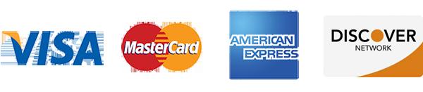 creditcardlogo2.png