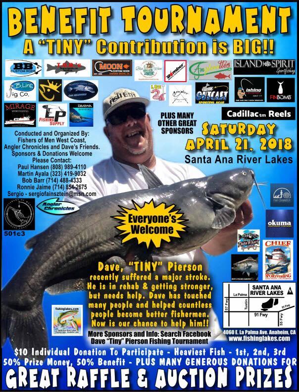 Tiny Pierson Benefit Fishing Tournament (1).jpg