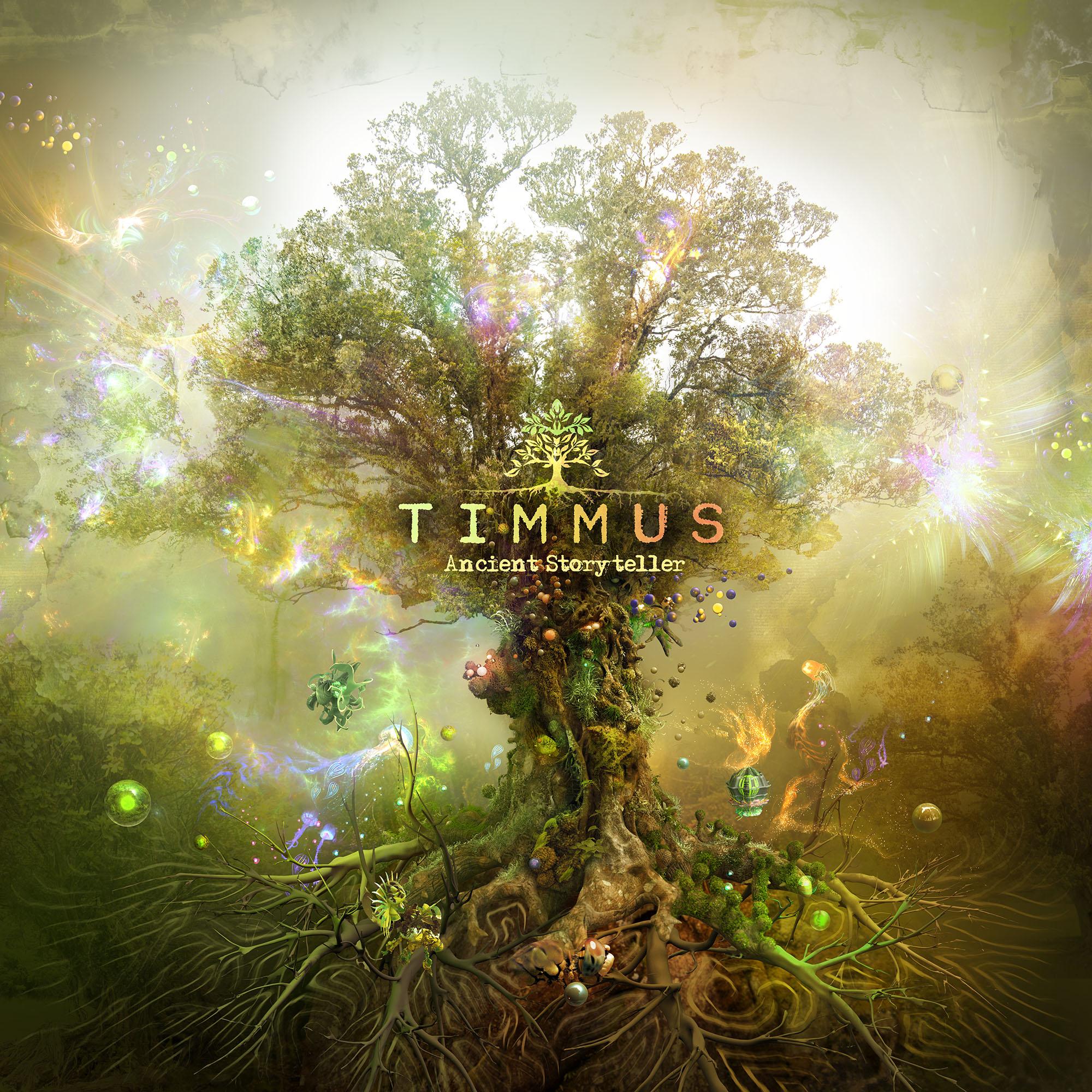 Timmus - cover - full2.jpg