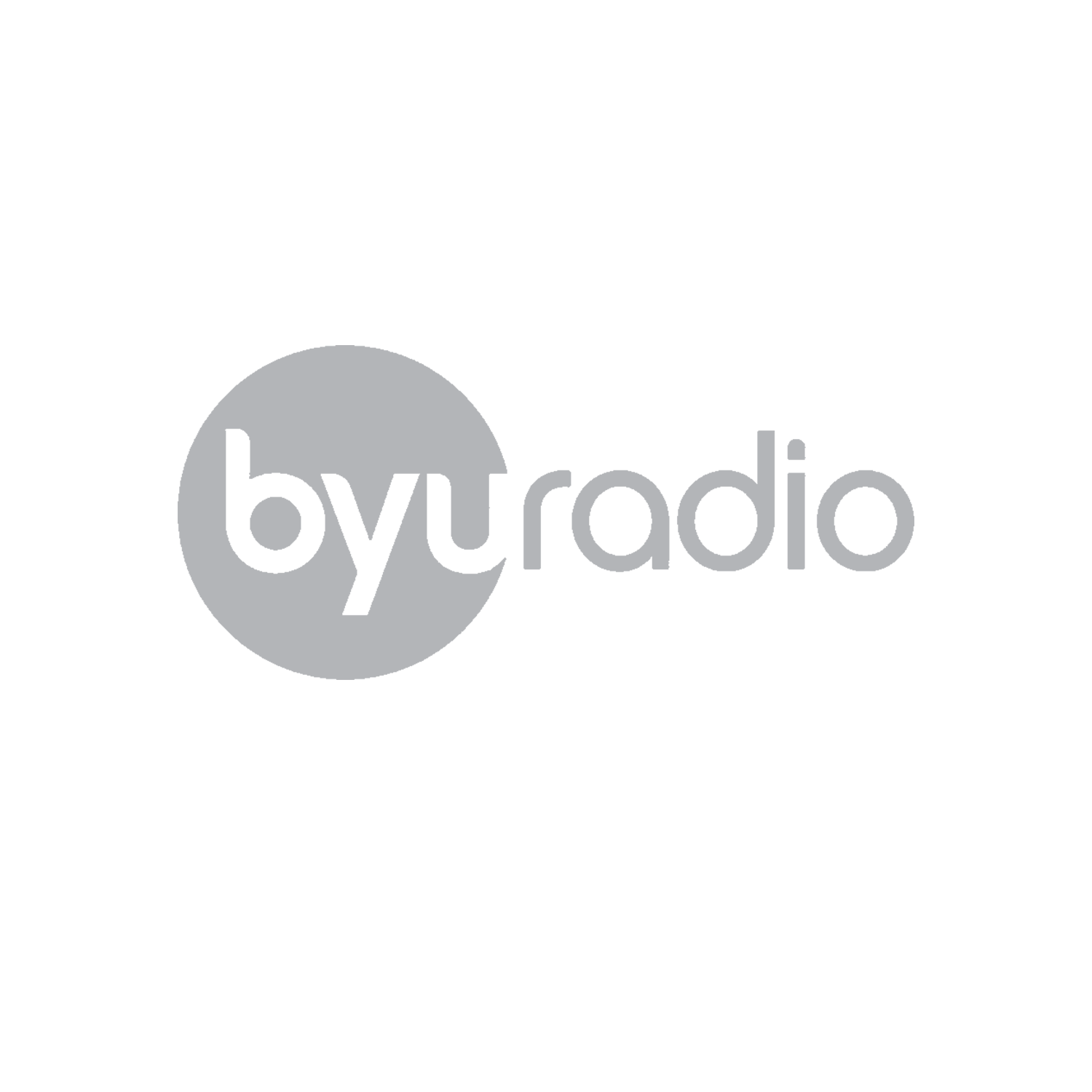 byuradio.png