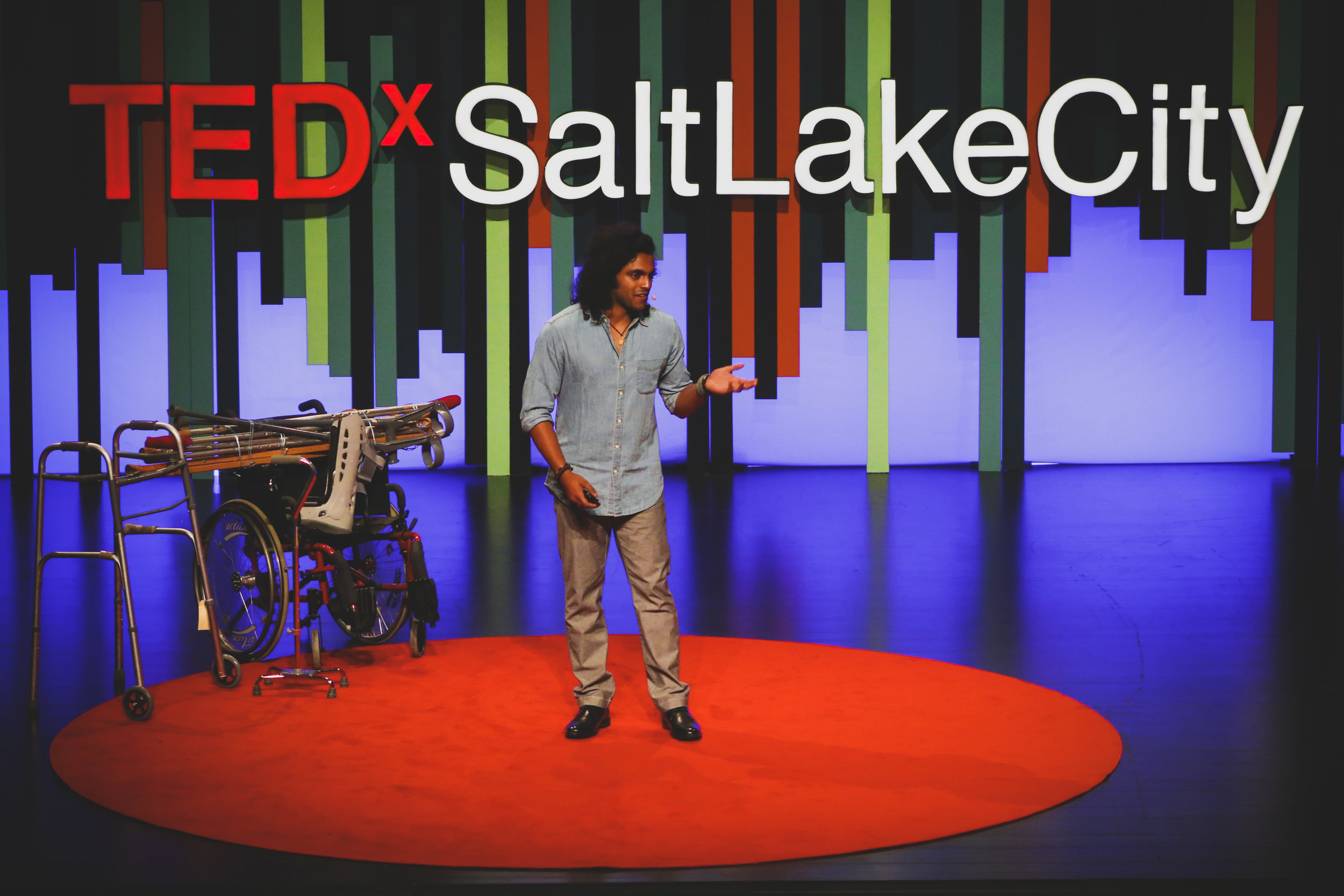 TEDx-1.jpg