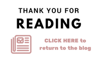 Thank you for reading.png