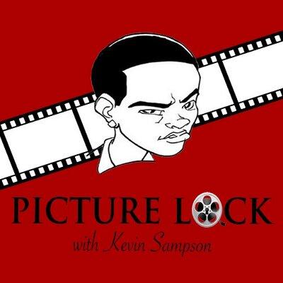 picture lock.jpeg