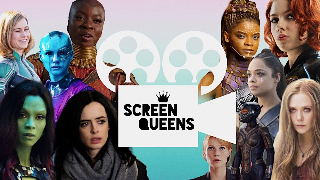 screen-queens-women-of-marvel