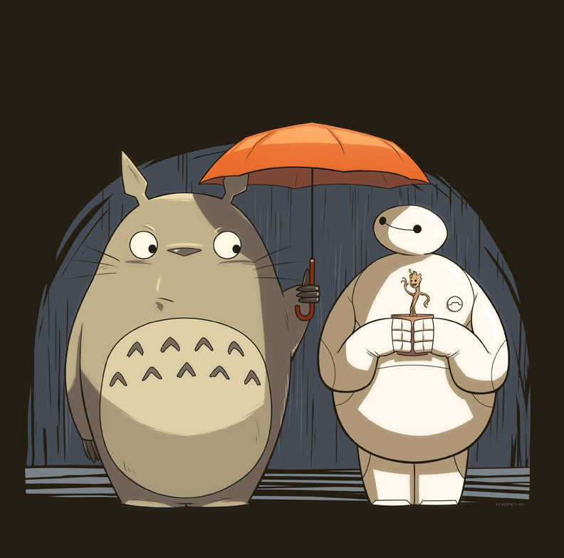 andrew-kwan-baymax-and-totoro-lo-res.jpg