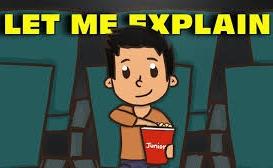 let-me-explain