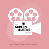 Screen Queens - With a female focus spin on the latest film reviews and news, Screen Queens is a breath of fresh air for film lovers searching for well rounded perspectives on film talk.