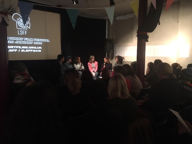 lsff-industry-program-how-to-write-women-post-metoo