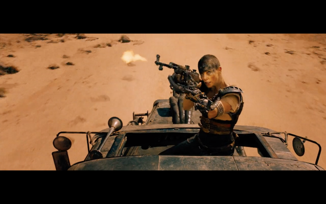 mad max2.png