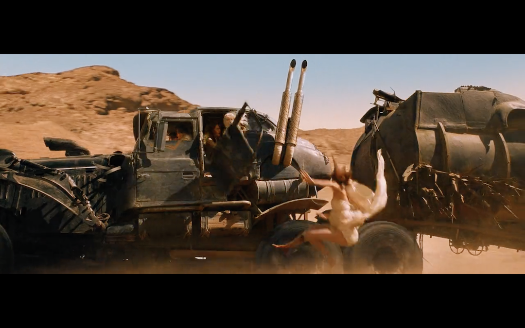 mad max8.png
