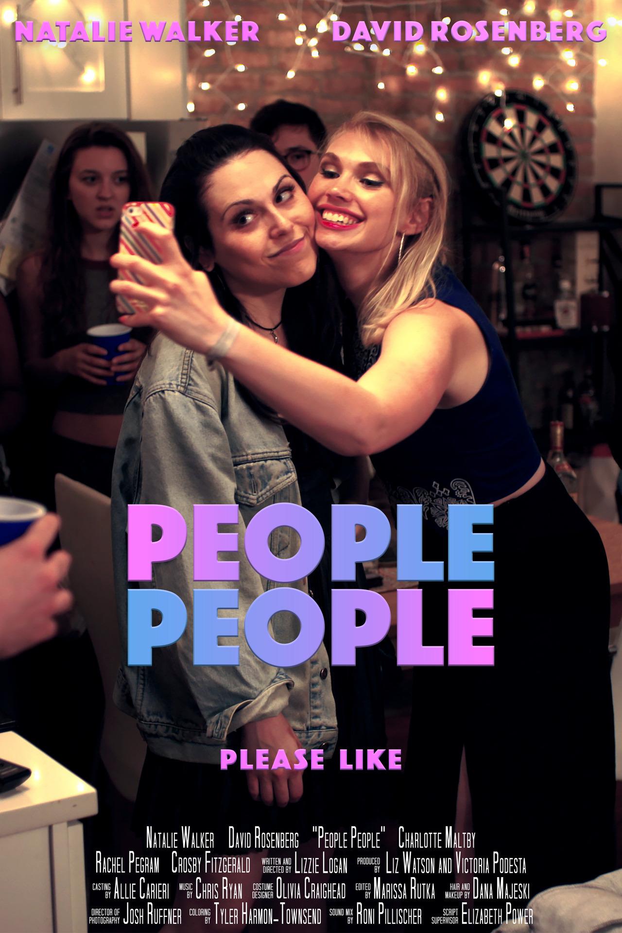 people-people-movie