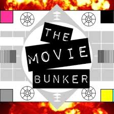 movie bunker.jpeg