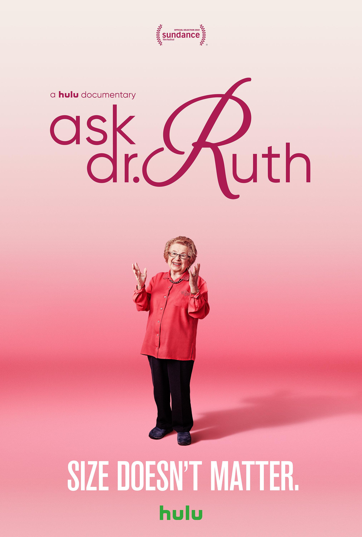 dr-ruth-documentary