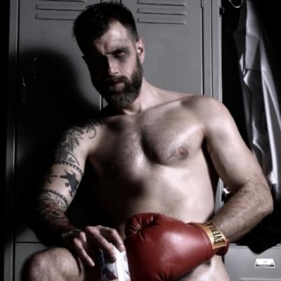 boxingbody.jpeg