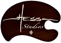 JHess Studios Sticker- clear.jpg