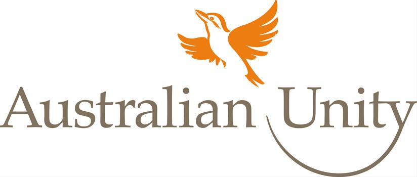 Australian-Unity_3030988_144542_image.png