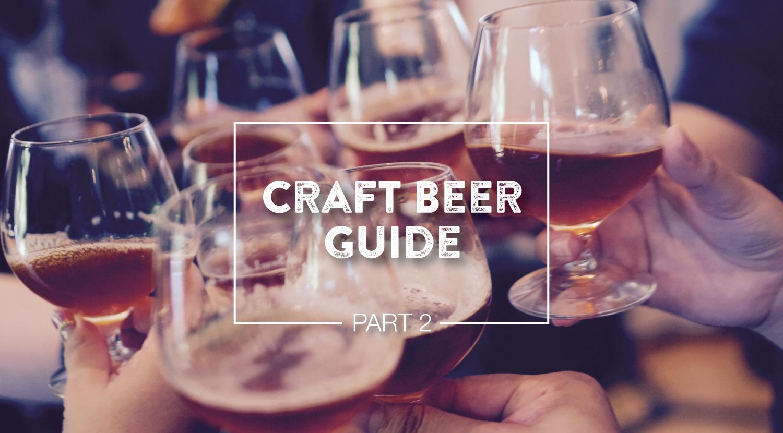 Beer-Blog-Post.jpg