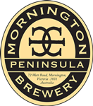 Perth Beer Snobs-round 1-mornington peninsula logo.png