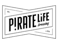 Perth Beer Snobs round 1-pirate life logo.jpg