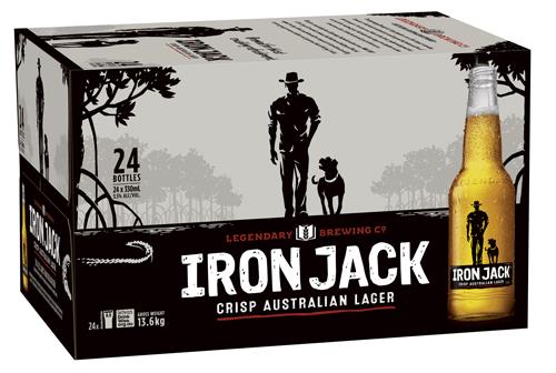 Iron-Jack-Carton_17-500px.png
