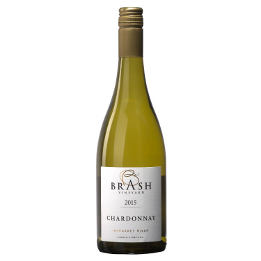 Brash-Vineyard-Chardonnay_15.jpg