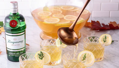 Tanqueray-Punch.jpg