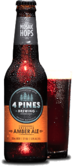 perth_beer_snobs_afl_footy_finals_beer_pairings_american_amber_ale