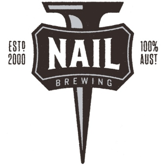 perth_beer_snobs_afl_finals_Craft_beer_pairing_nail_brewing