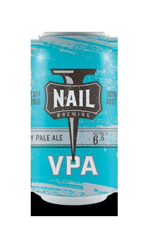 Nail-Brewing--fc97-1.png