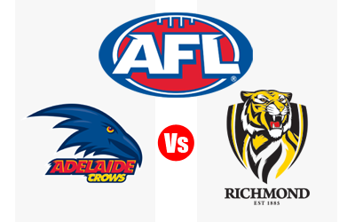 adelaide-crows-vs-richmond-tigers-betting-odds-and-tips.png