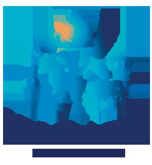 Geo-wine-show-logo.png