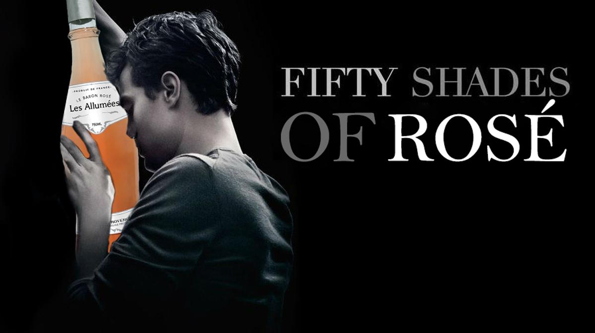 Fifty-Shades-of-Rose-FB.jpg