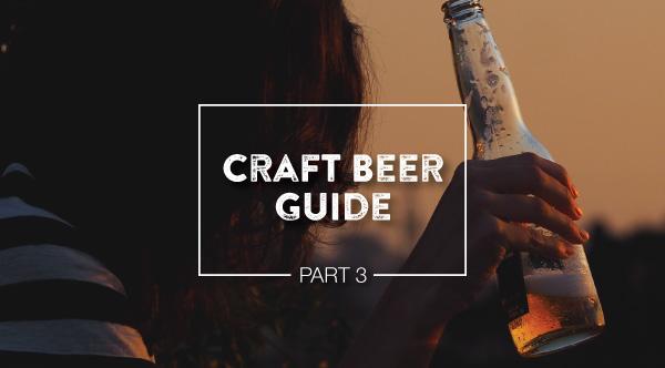 Beer-Blog.jpg