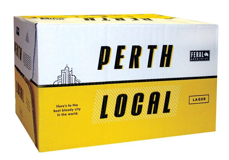Feral-Perth-Local-Ctn_17-750px.jpg