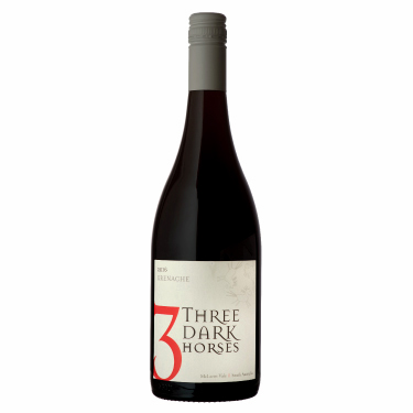 Three-Dark-Horses-Grenache.jpg