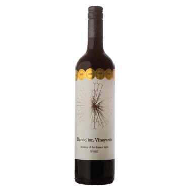 Dandelion-Vineyards-Lioness-Shiraz.jpg