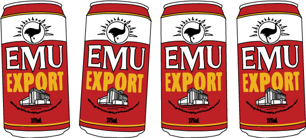 Emu-Export-Can_11.jpg