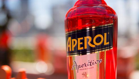 APEROL-5.jpg