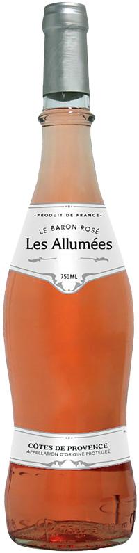 Les-Allumees-Rose-Provence.jpg
