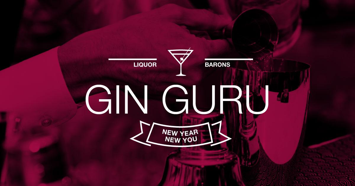 Gin-Guru.jpg