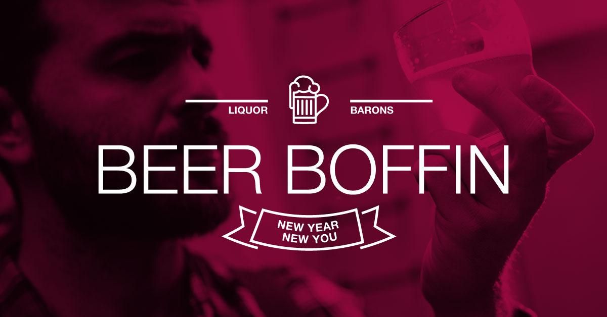 Beer-Boffin.jpg