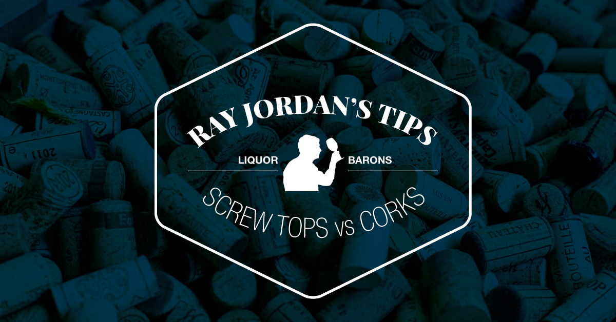 Banner-Ray-Jordans-tip-screw-tops-vs-corks.jpg
