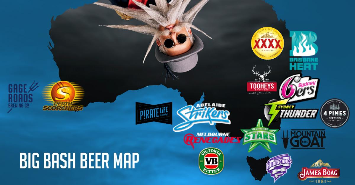 big-bash-beer-map (1).jpg