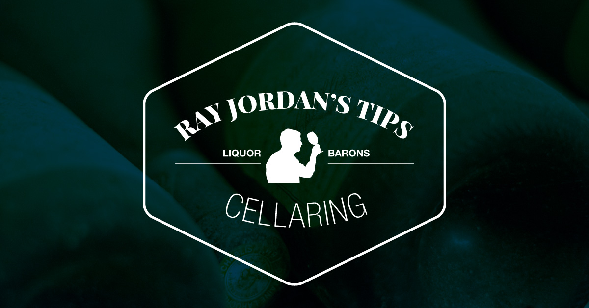 blog-banner-ray-jordans-tip-cellaring.jpg
