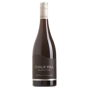 chalk-hill-grenache-temp.jpg