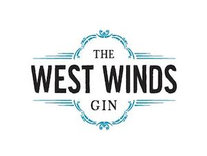 West-Winds.jpg