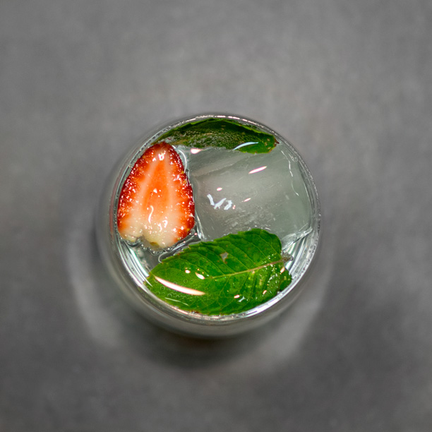 Strawberry-Mint-Gin.jpg