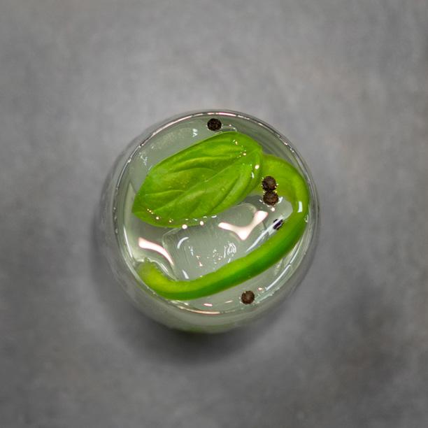 Basil-Cucumber-Pepper-Gin.jpg