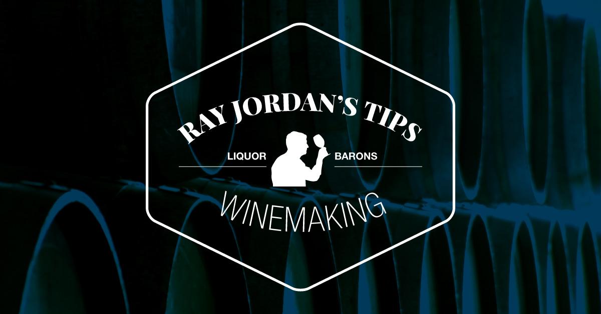 blog-banner-ray-jordan-tip-winemaking.jpg