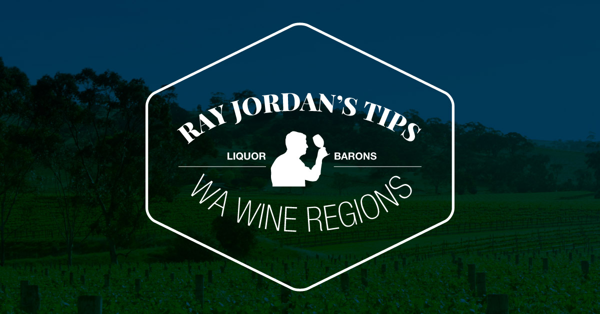 blog-banner-ray-jordan-tip-wa-wine-regions.jpg